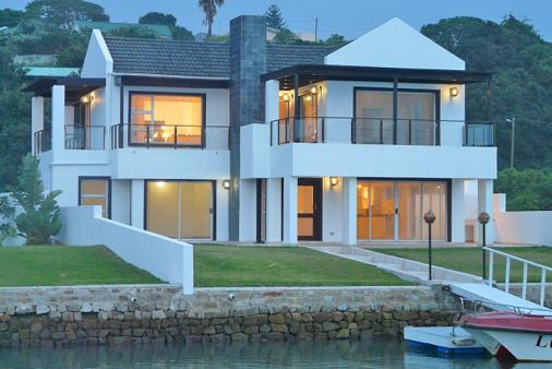 1/13 - Self Catering accommodation in Port Alfred
