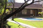 Lepha Guesthouse