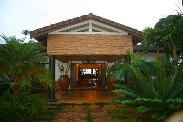 1/26 - Ballito Central Self Catering Accommodation