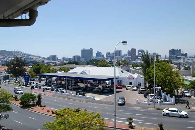 apartments gardens cape town. delaware 3 - gardens cape town accommodation. self catering apartment, flatlet accommodation apartments l