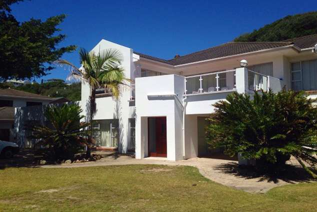1/11 - Self catering accommodation in Port Alfred