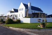 Allview Selfcatering Apartments
