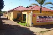 Thamaga Inn