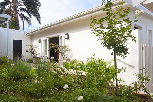 1/11 - Riverview Cottage