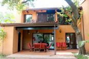 Sanlameer Villa 2802