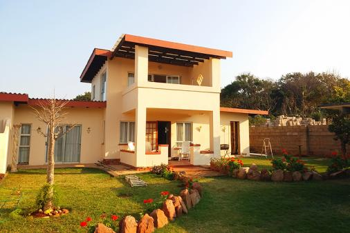 1/16 - Self catering accommodation in Mtwalume