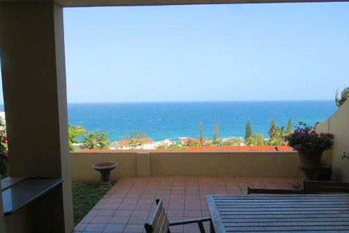1/20 - 15 Siesta - Self Catering Apartment Accommodation in Shakas Rock, Ballito