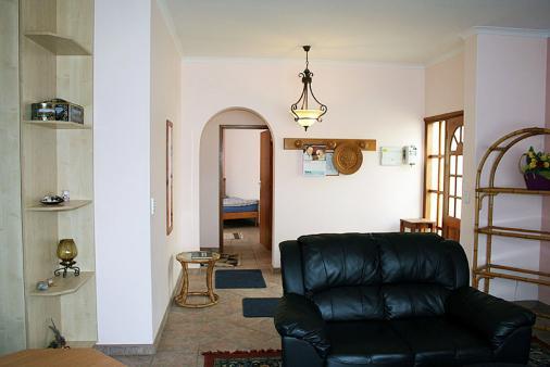 1/21 - Kudu entrance room