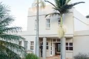 Beachfront Home Ramsgate