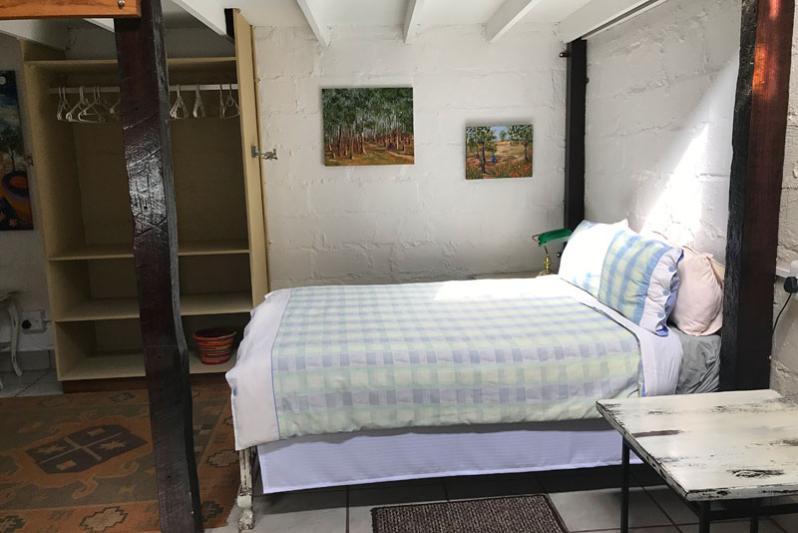 delete Bedroom N2