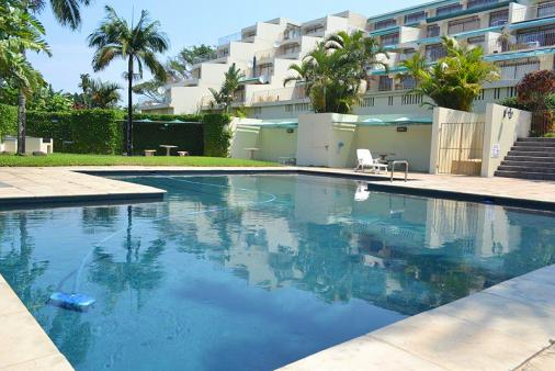 1/15 - Self catering accommodation in Umhlanga Rocks