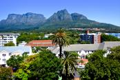 Rondebosch Place