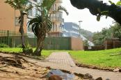Amanzimtoti Ultimate Seaview Accommodation