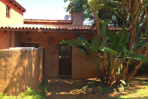 1/11 - Self catering accommodation in Sanlameer