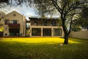 Rolo House