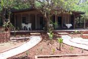 Shangrila Innibos Country Lodge