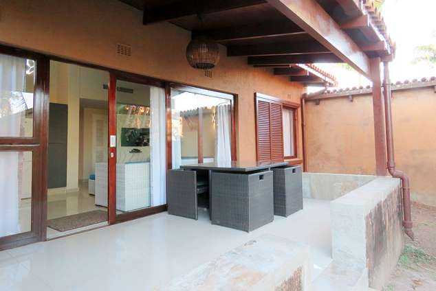 1/13 - Self catering accommodation in San Lameer
