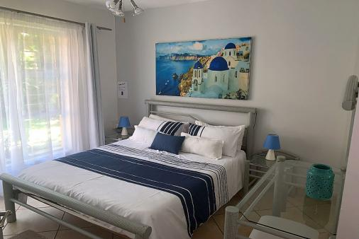 1/29 - Self catering accommodation in Ramsgate