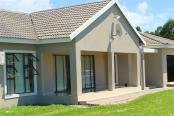 Maoela House