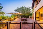 20 Milkwood Zimbali Coastal Resort