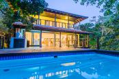 33 Milkwood Zimbali Coastal Resort