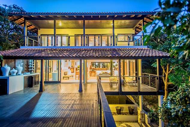 33 milkwood zimbali coastal resort zimbali accommodation