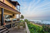 No 5 Beach Estate Zimbali Coastal Resort
