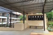 Zimbali Suite 513