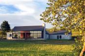 223 Gowrie Farm