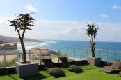 Hotel Desroches Margate