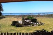 Valdi's Beach Cottage