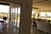 Zuleni Private Estate
