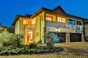 4 Baluwatu, Zimbali Coastal Estate