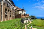 Zimbali Luxury Suite