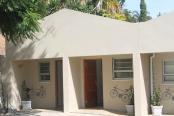 Caramia Lodge