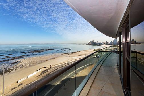 View of 302 Ocean View