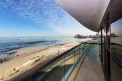 302 Ocean View