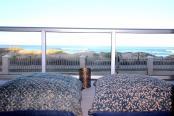 ON THE BEACH Summerseas 43
