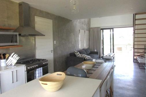 1/14 - Prince's Grant Self Catering Accommodation