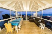 Casa Surf Lodge - J'Bay