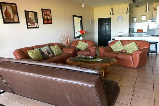 1/18 - Lounge Area