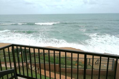 1/12 - Sea View