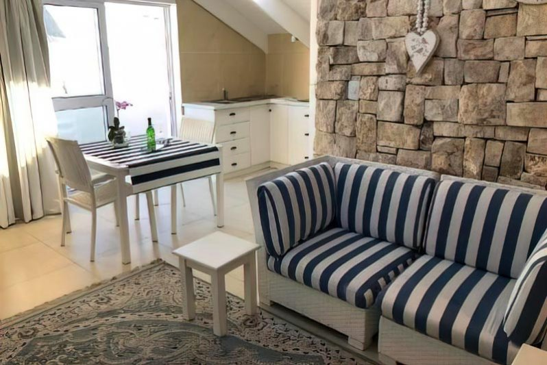 Self catering in Paternoster