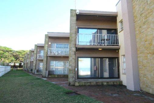1/10 - Ballito Central Self Catering Apartment Accommodation