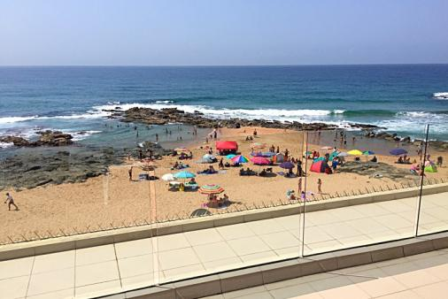 1/8 - Ballito Central Self Catering Apartment Accommodation