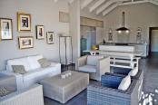 White Sands Self-Catering Boutique Holiday House