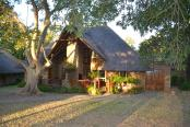 Kruger Park Lodge Unit 233A - Golf Safari SA