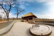 Rusteveld Lodge