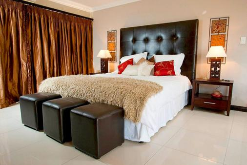 1/19 - Nelspruit Guest House Accommodation