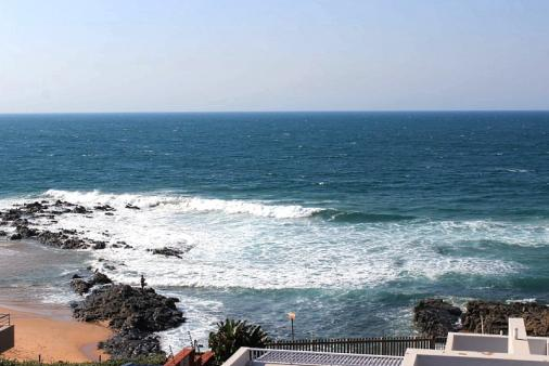 1/12 - Ballito Central Self Catering Apartment Accommodation